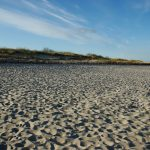 złota plaża w polsce