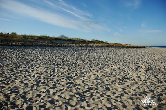 noclegi nad morzem bałtyckim blisko morza