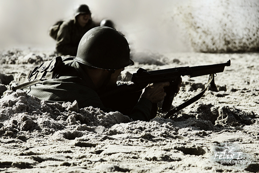 II wojna swiatowa